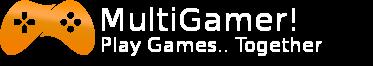 Multi Gamer!